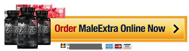 maleextra