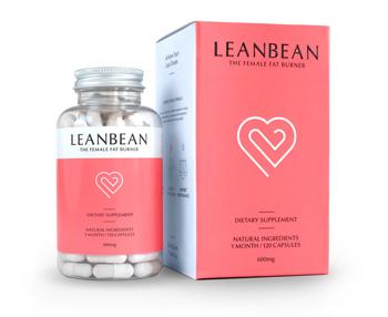 fatloss leanbean