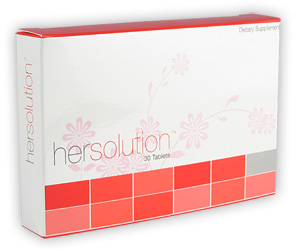 hersolution Works
